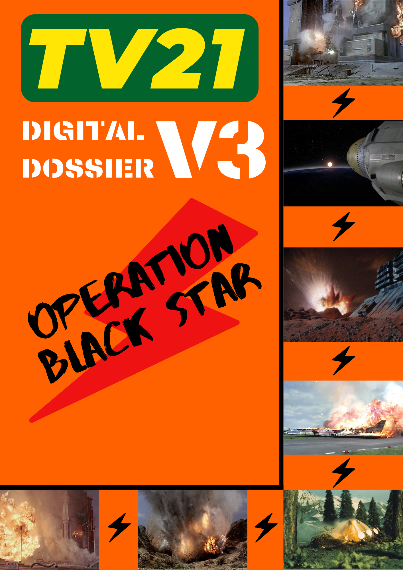 TV21 Digitial Dossier - V3_ Operation Black Star